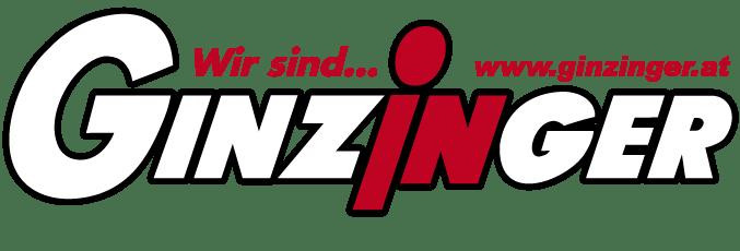 Zweirad Ginzinger