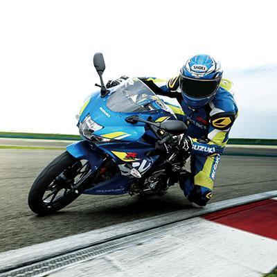 Yamaha MT-09 2020 | Motoren en Toerisme